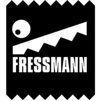 Fressmann